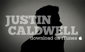 On iTunes